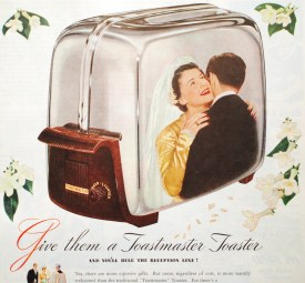 Nothing-I-mean-nothing-beats-toaster-wedding-gift