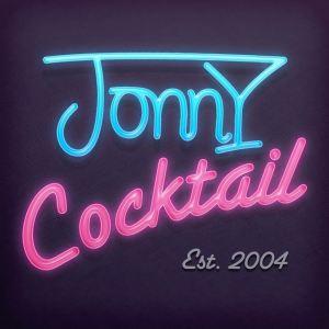 jonny cocktail