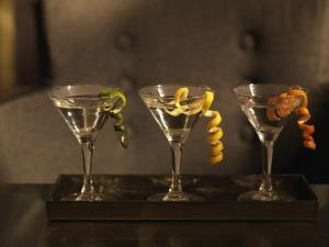 martini-548031_1280