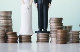 wedding-budget-facebook